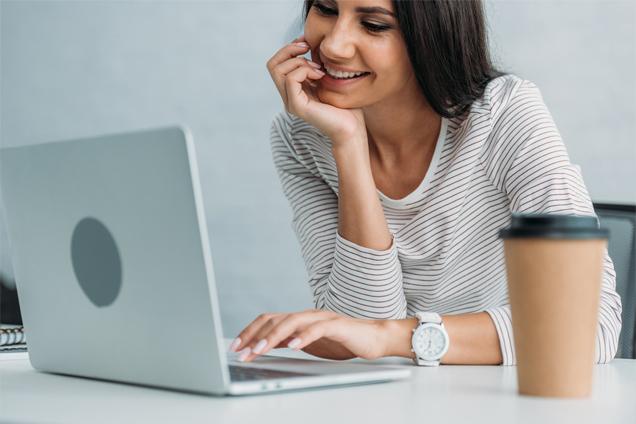 Sjednejte si půjčku do výplaty i bez registru